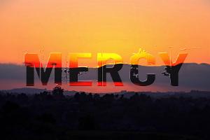 18-08-05 Mercy