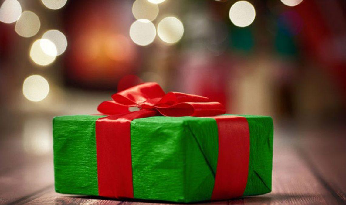 19.12 gift